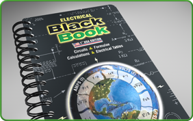 Engineers black book: machinist and manufacturing reference book.